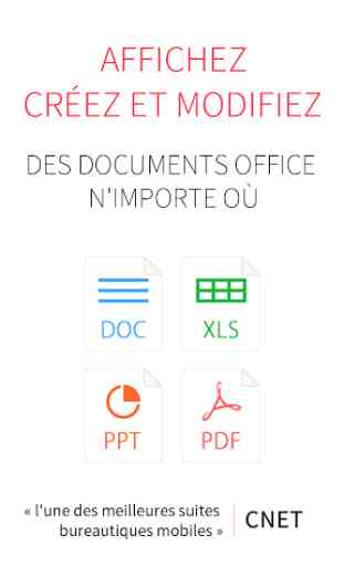 WPS Office + PDF 1