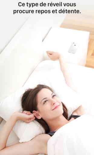 Sleep Cycle alarm clock 3
