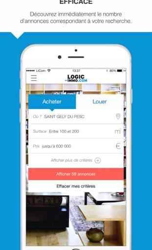 Logic-immo.com 1