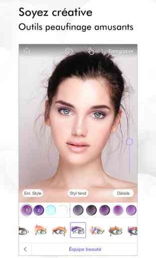 Perfect365 (Android/iOS) image 2