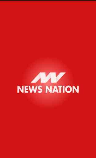 News Nation 1