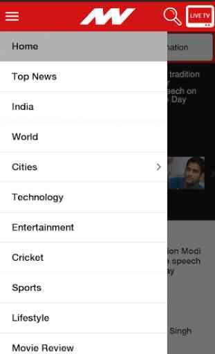 News Nation 3