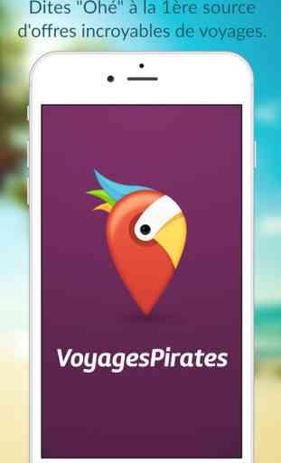 VoyagesPirates 1