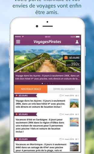VoyagesPirates 2