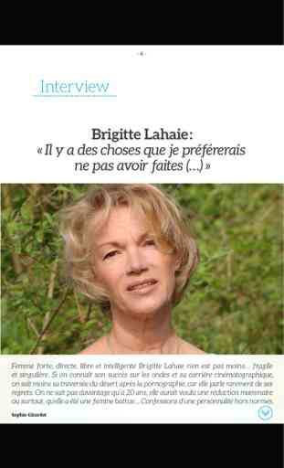 Medisite Magazine 2