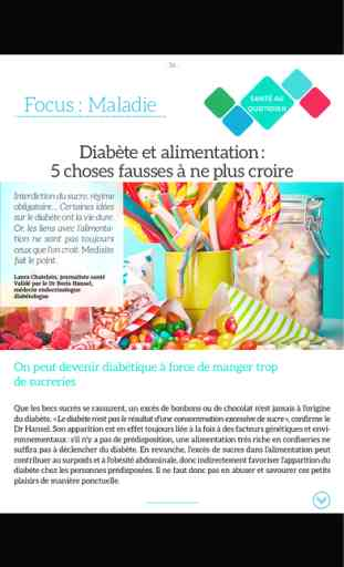 Medisite Magazine 3