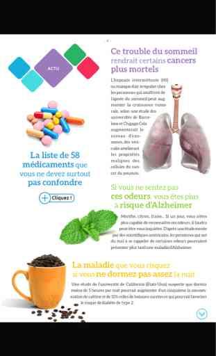 Medisite Magazine 4