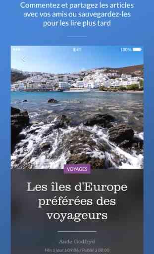 Le Figaro.fr, Actualités France et monde en direct 2