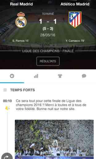 Eurosport, toutes les news sport 3