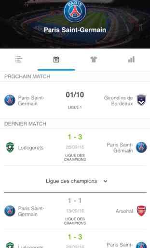 Eurosport, toutes les news sport 4