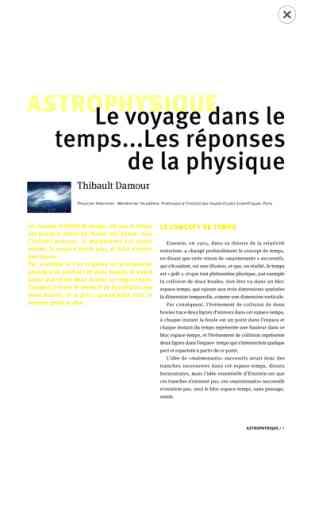 Revue Temps 2