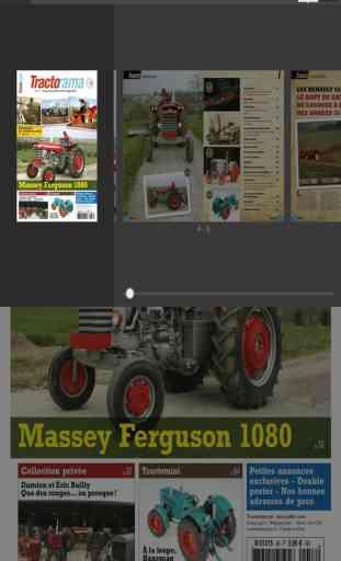 Tractorama 4