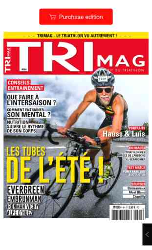 TRIMAG Triathlon 2