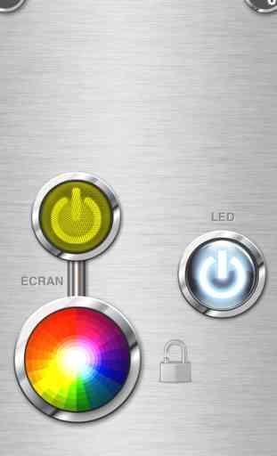 Application Torche IosiphoneipadAllbestapps Hd Lampe Led ynwv80mNO