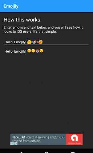 Emojily 1