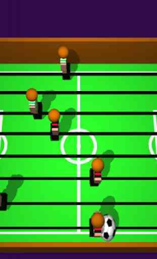 Slide It Soccer 3d 4