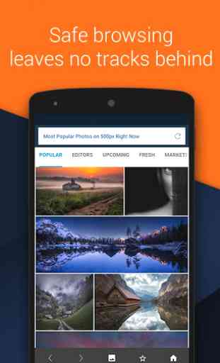 Vault-Hide SMS, Pics & Videos 4