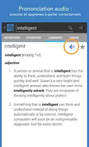Dictionary.com 1