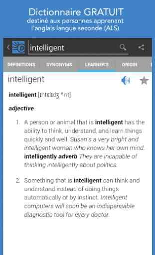 Dictionary.com 2