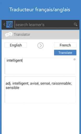 Dictionary.com 4