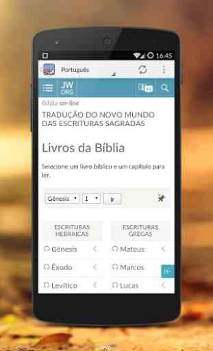 JW Multi Language 3