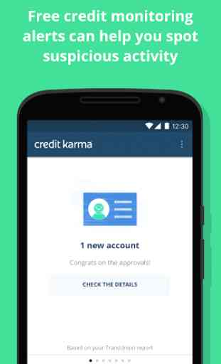 Credit Karma 3