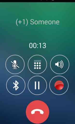 Free Phone Calls, Free Texting 1