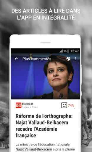 News Republic - Toute l'info 3
