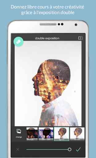 Autodesk Pixlr 3