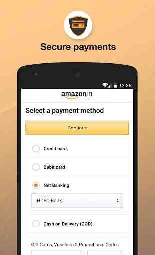 Amazon India Online Shopping 2