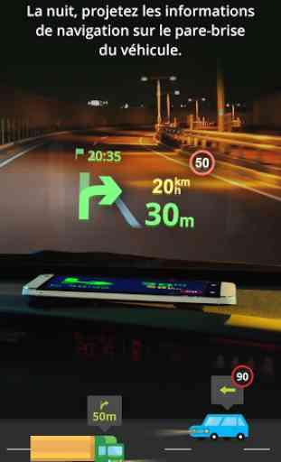 Sygic: Navigation GPS & Maps 4