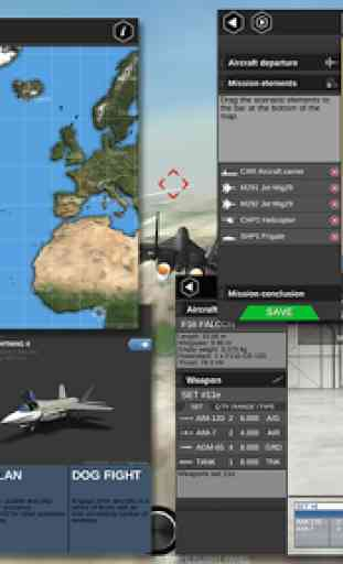 AirFighters 3