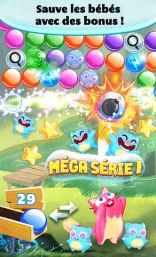 Bubble Mania™ 2