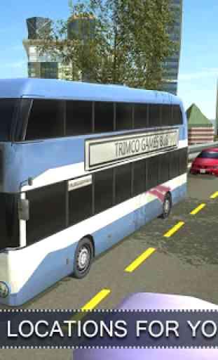 Bus Simulator Commercial 16 1