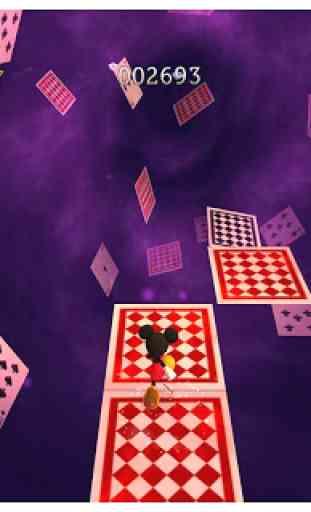 Castle of Illusion 3