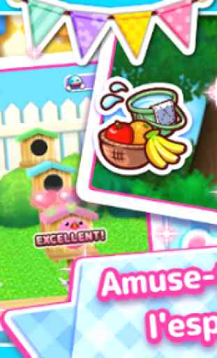 COOKING MAMA Let's Cook! 4