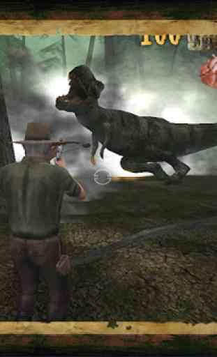 Dino Safari 2 1