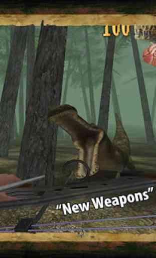 Dino Safari 2 3