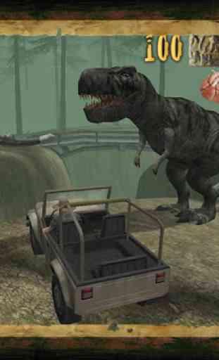 Dino Safari 2 4
