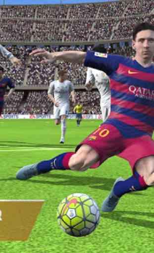 FIFA 16 Football 1