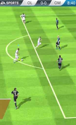 FIFA 16 Football 2
