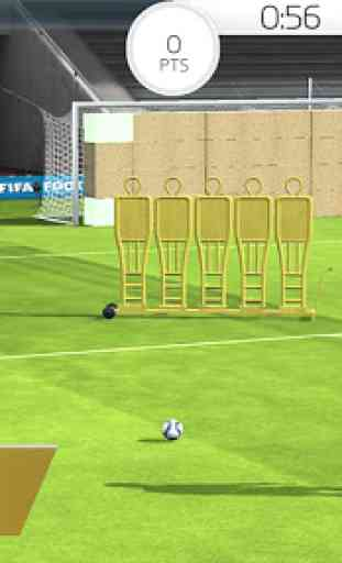 FIFA 16 Football 4