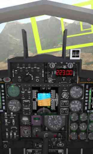 Flight Simulator X 2016 Free 4