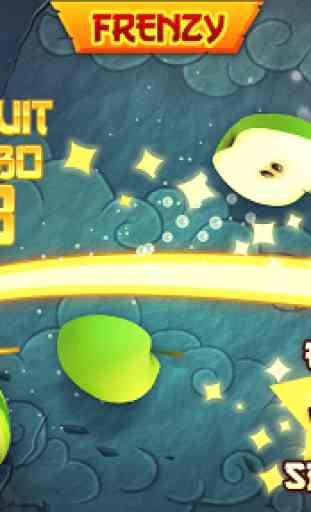 Fruit Ninja® 3