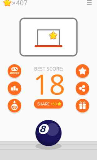 Ketchapp Basketball 3