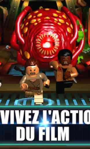 LEGO® Star Wars™: TFA 2