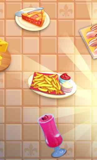 My Burger Shop 2 3