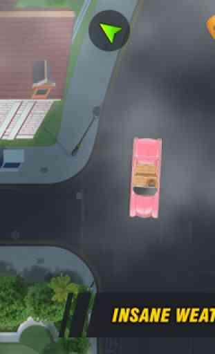 Parking Frenzy 2.0 3