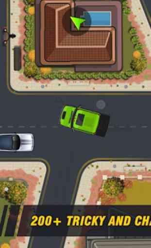 Parking Frenzy 2.0 4