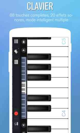 Perfect Piano 2
